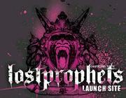 † lostprophets †