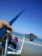 福岡県限定♪海釣り波止釣り情報