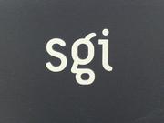 silicon graphics (sgi)