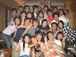 DREAMCAMP関西:参加者の集い