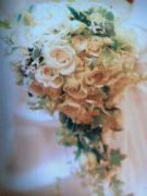bouquet!bouquet!!bouquet!!!