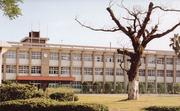 鹿児島県立 指宿高等学校