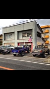 HITACHINAKA City. Local Auto