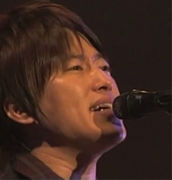 小渕健太郎はエロ過ぎる