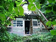 愛媛大学学術探検部2010