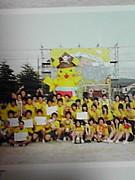 2007年度*敦賀高校3年7ホーム★