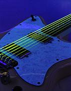 -DR Neon Strings-