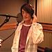 宮田幸季さんのあいづちが好き!