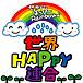 ☆♪世界HAPPY連合♪☆