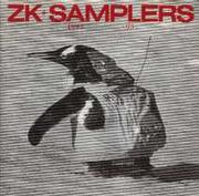 ZK RECORDS