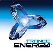 TRANCE ENERGY