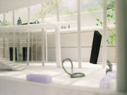 東京大学 製図室