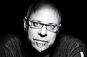 Tim Jensen