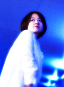 こんにちわ、柳田久美子です。