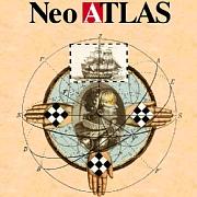 ネオアトラス