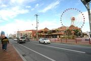 BACK TO OKINAWA!