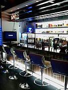 [春日部]Cafe Bar R-151a