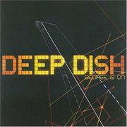 Yoshitoshi & Deep Dish