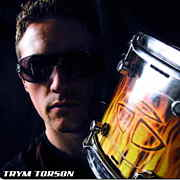 Trym Torson