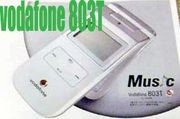Vodafone 803T