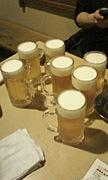 ビール党の聖地・やまと