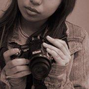 写真詩 -take a picture for you
