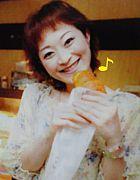 ♪山本貴永さん♪