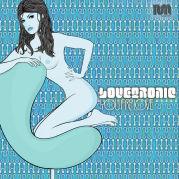 Lovetronic