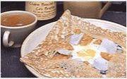 cafe-creperie Le Bretagne