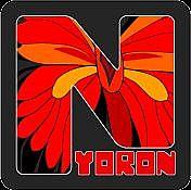 NYORON