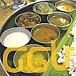 CCU(Curry Companion's Union)