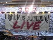 LMC(Light Music Company)