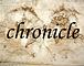 chronicle(クロニクル)
