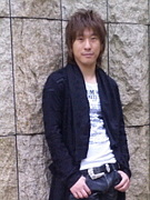 singer haru