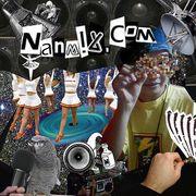 Nanmix.com