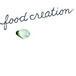 food creation