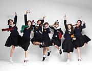 T-ara◆関西◆