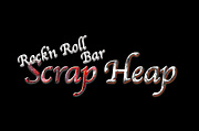 Bar♪Scrap☆Heap♪