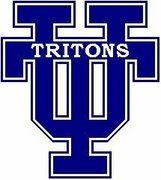 東海大学    TRITONS