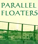 PARALLEL FLOATERS.