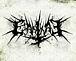 EtaCarinae