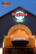 Hard Rock Cafe ☆nagoya☆