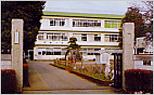 八千代市立阿蘇小学校