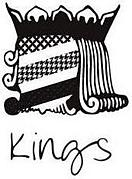 """""""KINGS"""""""