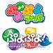 ぷよぷよ-puyopuyo-DS版