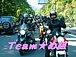 Team☆め組