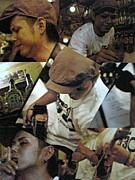 通事誠の沖縄音楽