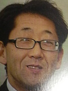 東海大浦安2008年度3年4組卒業生