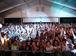 SONY ERICSSON/HMV  DJブース