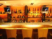 Shot bar PISTOL MONKEY